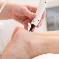 massage-laser